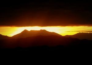 Timp Sunrise1